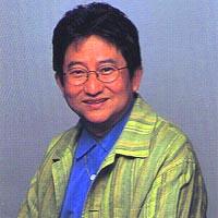 http://www.cjas.org/~bchow/gonagai/images/gonagai.jpg